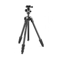 Штатив Manfrotto Element II MKELMII4CFM-BH