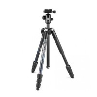 Штатив Manfrotto Element II MKELMII4BK-BH