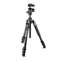 Штатив Manfrotto MKBFRLA4BK-BH Befree Advanced