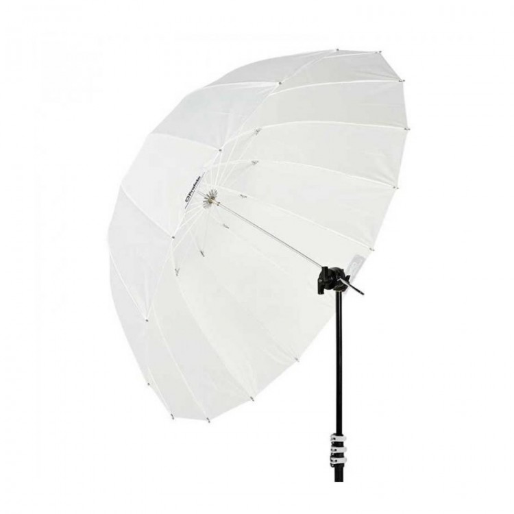 "Зонт Profoto Umbrella Deep Translucent S (85cm/33"")"